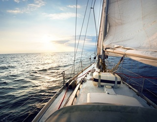 Are Your Skipper Skills Good Enough to Sail the Seven Seas on Your Own?