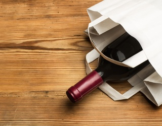 4 Companies That Deliver Wine Right to Your Door to Help You Get Your Vino On