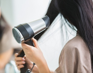 A Breakdown of All the Best Hairdryers on the Market Right Now, and Which Are Really Worth the Hype