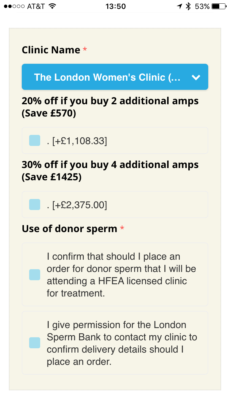 Consider, that where can i buy sperm that