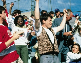 If You Do Well on This Ferris Bueller Trivia, Then You Can Take the Rest of the Day Off