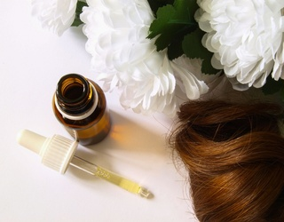 Argan Oil Isn't Just for Your Hair, so How Else Can You Use It?