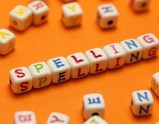 A Spelling Bee Champion Won't Need Help With This Quiz