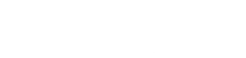 Reboot. Relieve. <b><i>REFRESH.™</i></b>