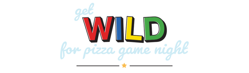 50 Years of Being Wild<sup>™</sup>