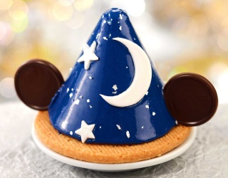 Memory Match: Another Round of Magically Delicious Disney Treats