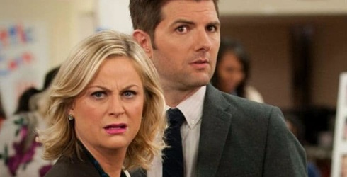 """Football Season When You Just Don't Care, as Told By """"Parks and Recreation"""""""