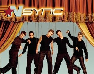 "10 Times Celebrities Broke It Down Like a Boy Band to *NSYNC's ""Bye Bye Bye"""