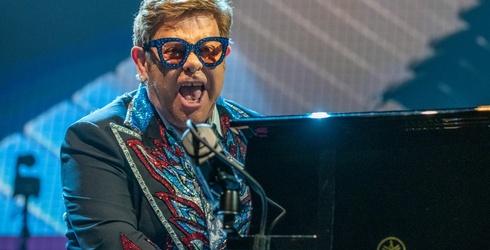 Do You Know the Lyrics to These Elton John Songs?