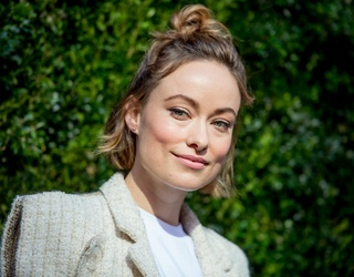 Scandalous: Does Harry Styles Live for and Long for Olivia Wilde?
