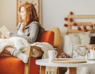 Brig's Buys: Drop the Pumpkins! These 11 Fall Decor Pieces Go Beyond the Obvious