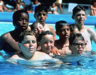 Show Your Kids These 12 Classic Movies Full of Old-Fashioned Summer Fun