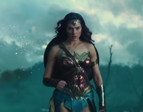"""""""Wonder Woman"""" Is Breaking All Kinds of Records at the Box Office Right Now"""