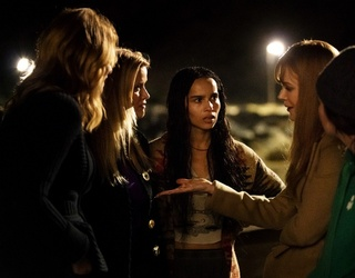 """We Got Lucky With Season 2, so Should We Even Hope for a Third """"Big Little Lies"""" Season?"""