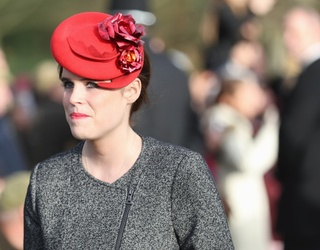 Princess Eugenie: How Much Do You Know About the Royal Bride-to-Be?