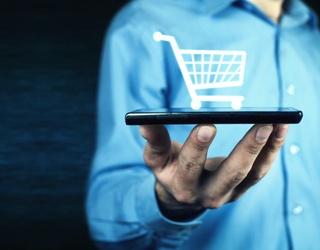 Shutupandtakemymoney.com Fulfills All of Your Online Shopping Dreams