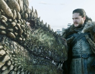 """If the Fantasy Genre Is Typically Mocked, Why Is """"Game of Thrones"""" So Successful?"""