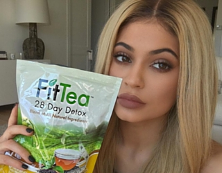 14 Celebrity-Endorsed Products We Would Actually Buy