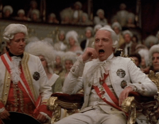 Cabinet of Curiosities: What's up With Contagious Yawns?