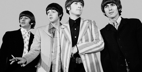 Test Your Beatles Knowledge Without a Little Help From Your Friends