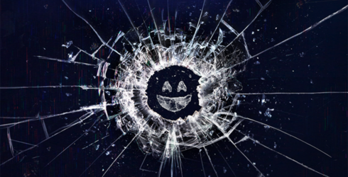 """""""Black Mirror,"""" the Show You Need to Watch if You Love Social Media and Technology"""