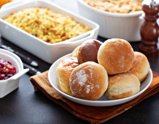 11 Variations on Traditional Side Dishes to Try This Thanksgiving