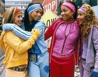 Top 20 Disney Channel Original Movies: A Definitive Ranking