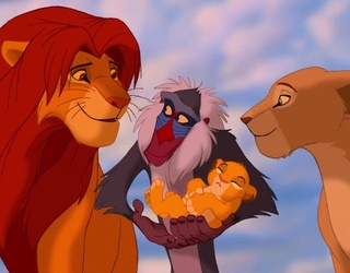 """Do You Remember the Lyrics to These Classic """"Lion King"""" Tunes?"""