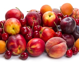 12 Delicious Stone Fruit Recipes to Make Before Summer Ends