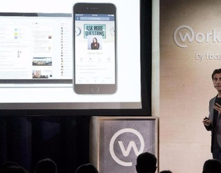 Everything You Need to Know About Facebook Workplace