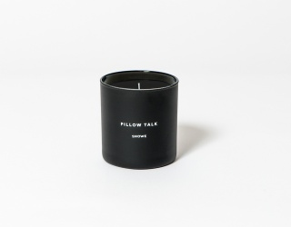 These 11 Scented Candles Don't Make a Wick of Sense