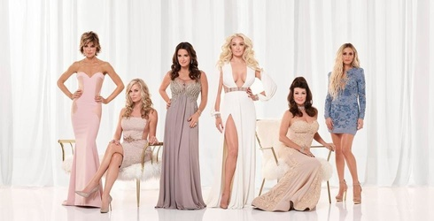 The Real Housewives of Beverly Hills: Relive the Savagery of Seasons Past