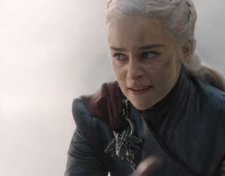"""Rank Which """"Game of Thrones"""" Characters You Could See Sitting on the Iron Throne"""