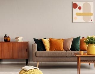 10 Drool-Worthy Furniture Flips