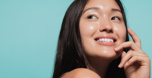 How Much Do You Know About Your Skin Health?