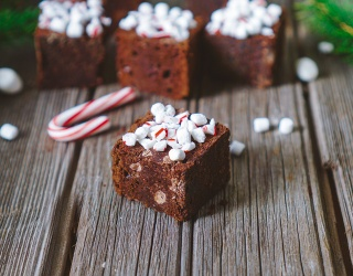 9 Recipes to Make With Hot Cocoa Mix Other Than Hot Chocolate