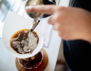 Which Method of Coffee Brewing Should You Be Trying?