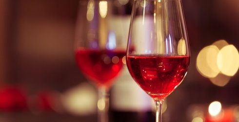 How Well Do You Know Pinot Noir?