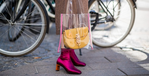 Brig's Buys: Tote Bags That Speak for Themselves (And You)