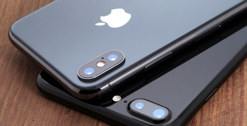 The Countdown to the New iPhone Is on, but Will It Be the Bombshell We're Hoping For?