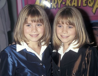 The Definitive Ranking of Mary-Kate and Ashley Movies