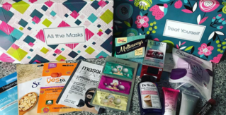 Target Is Now Selling in-Store Beauty Boxes, and They're Only $7
