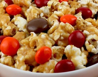 13 Ways to Take Your Popcorn to the Next Level