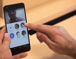 Google Duo and More of Our Fave Video Calling Apps