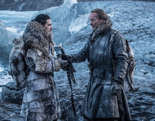 """What to Expect From Season 7 On """"Game of Thrones"""""""