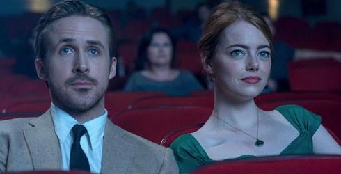 London Cinema Trolls Audience, Plays 'La La Land' During 'Moonlight' Screening