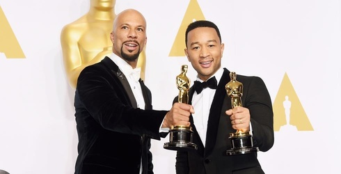 We're Not Pulling Your Leg, These 18 Unlikely Celebs Are Also Oscar Winners