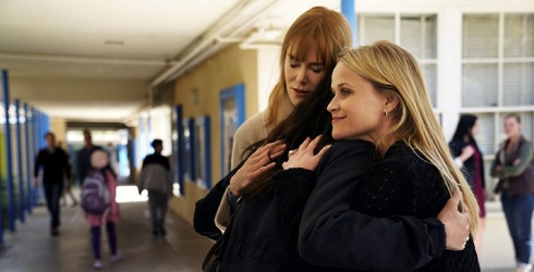 """""""Big Little Lies"""": A Petition for Each of the Monterey Five to Get a Spinoff"""