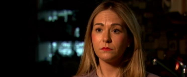 Jennifer Boyle Finally Addresses Her Chicago Michaels Rant