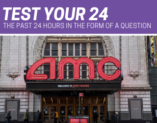 What Do AMC Theaters' Reopening Procedures Look Like?